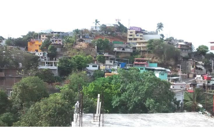 Foto de casa en venta en  , cumbres de figueroa, acapulco de juárez, guerrero, 1283469 No. 10