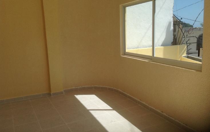 Foto de casa en venta en  , cumbres de figueroa, acapulco de juárez, guerrero, 1290573 No. 03