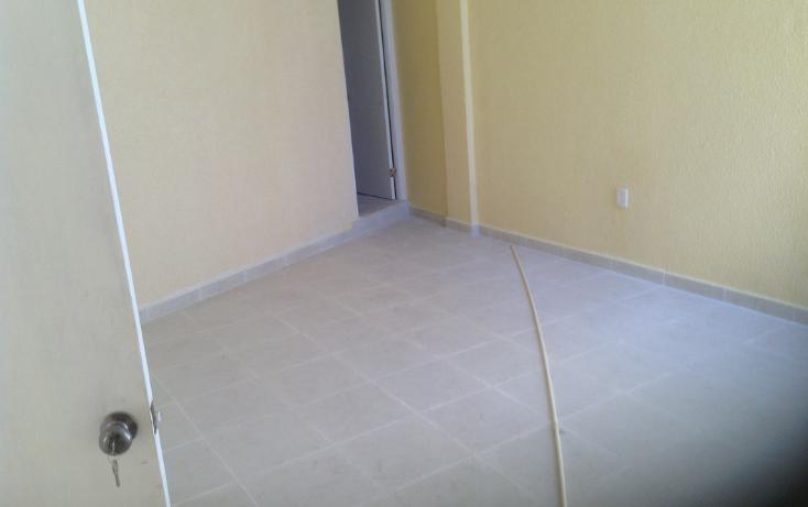 Foto de casa en venta en  , cumbres de figueroa, acapulco de juárez, guerrero, 1290573 No. 04