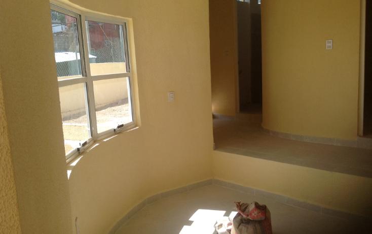 Foto de casa en venta en  , cumbres de figueroa, acapulco de juárez, guerrero, 1290573 No. 05