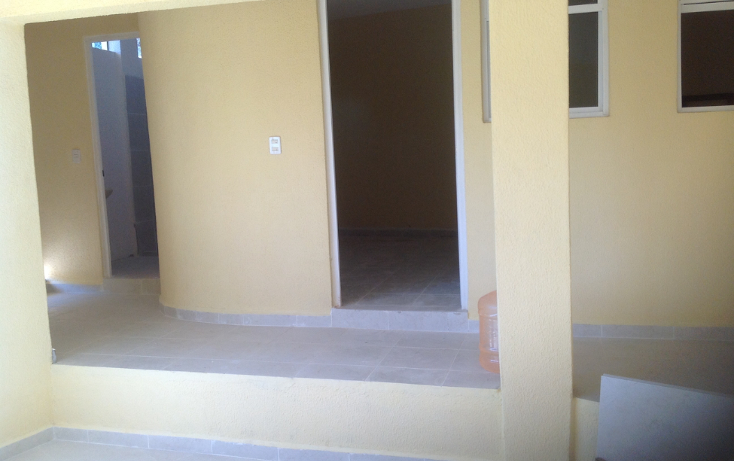 Foto de casa en venta en  , cumbres de figueroa, acapulco de juárez, guerrero, 1290573 No. 06