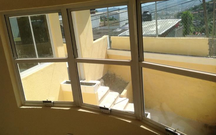 Foto de casa en venta en  , cumbres de figueroa, acapulco de juárez, guerrero, 1290573 No. 07