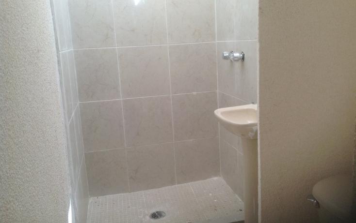Foto de casa en venta en  , cumbres de figueroa, acapulco de juárez, guerrero, 1290573 No. 10
