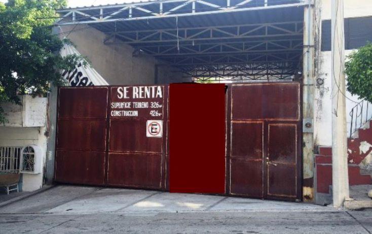 Foto de bodega en venta en, cumbres de figueroa, acapulco de juárez, guerrero, 1615674 no 01