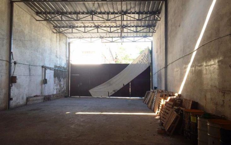 Foto de bodega en venta en, cumbres de figueroa, acapulco de juárez, guerrero, 1615674 no 03