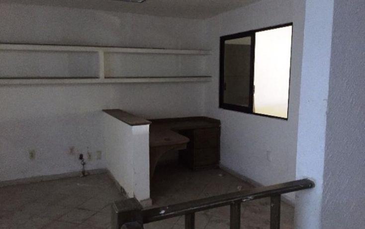 Foto de bodega en venta en, cumbres de figueroa, acapulco de juárez, guerrero, 1615674 no 04