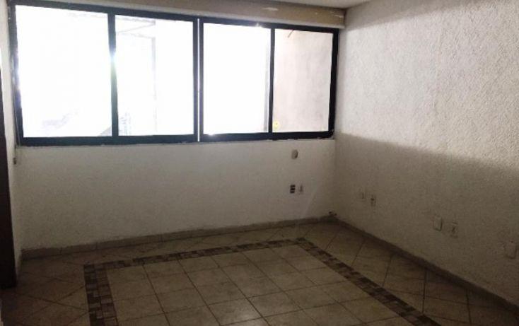 Foto de bodega en venta en, cumbres de figueroa, acapulco de juárez, guerrero, 1615674 no 05