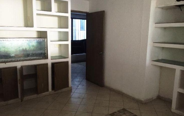 Foto de bodega en venta en, cumbres de figueroa, acapulco de juárez, guerrero, 1615674 no 06
