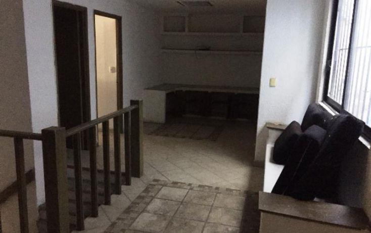 Foto de bodega en venta en, cumbres de figueroa, acapulco de juárez, guerrero, 1615674 no 07