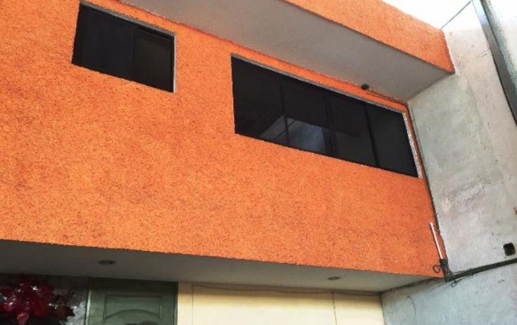 Foto de bodega en venta en, cumbres de figueroa, acapulco de juárez, guerrero, 1615674 no 08
