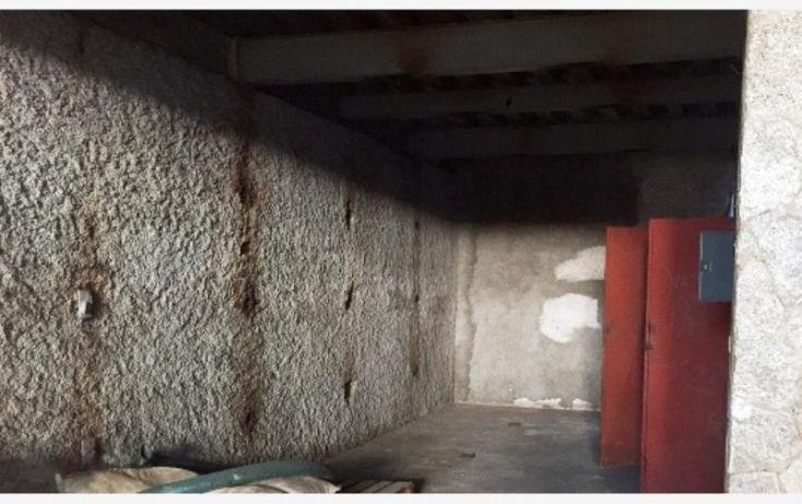 Foto de bodega en venta en, cumbres de figueroa, acapulco de juárez, guerrero, 1615674 no 09
