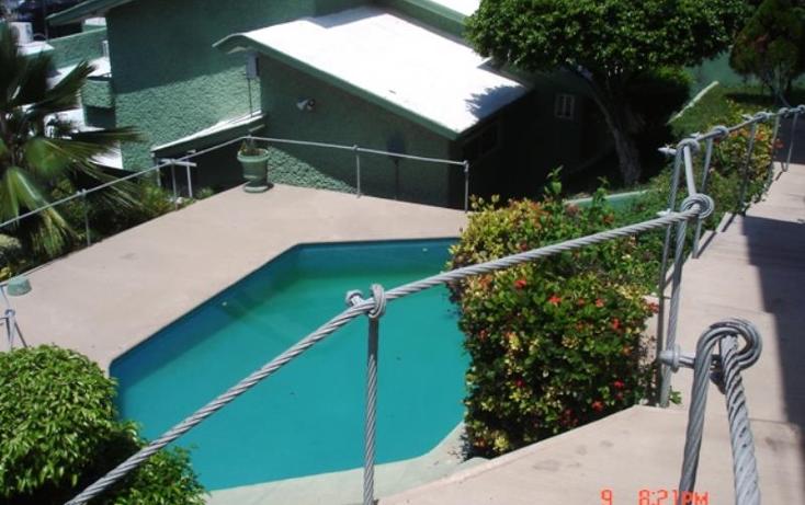 Foto de casa en venta en  , cumbres de figueroa, acapulco de juárez, guerrero, 1617136 No. 03