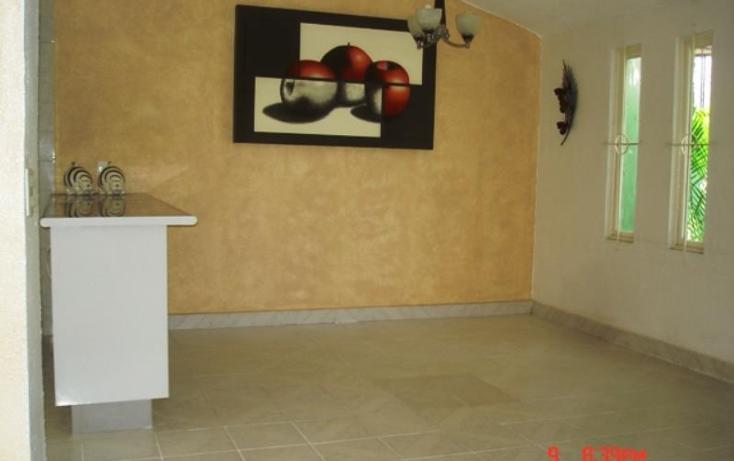 Foto de casa en venta en  , cumbres de figueroa, acapulco de juárez, guerrero, 1617136 No. 04