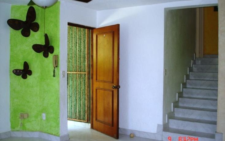 Foto de casa en venta en  , cumbres de figueroa, acapulco de juárez, guerrero, 1617136 No. 05