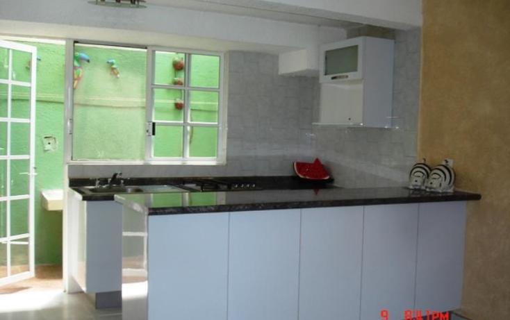Foto de casa en venta en  , cumbres de figueroa, acapulco de juárez, guerrero, 1617136 No. 06