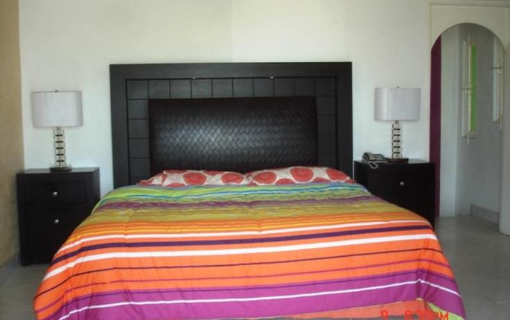 Foto de casa en venta en  , cumbres de figueroa, acapulco de juárez, guerrero, 1617136 No. 07