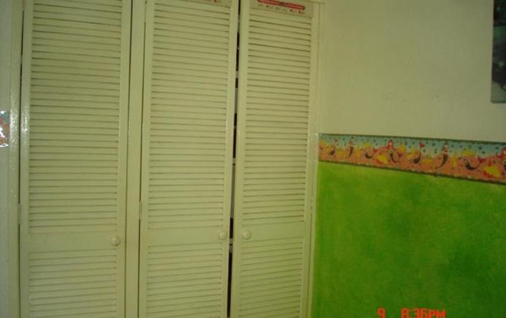 Foto de casa en venta en  , cumbres de figueroa, acapulco de juárez, guerrero, 1617136 No. 09