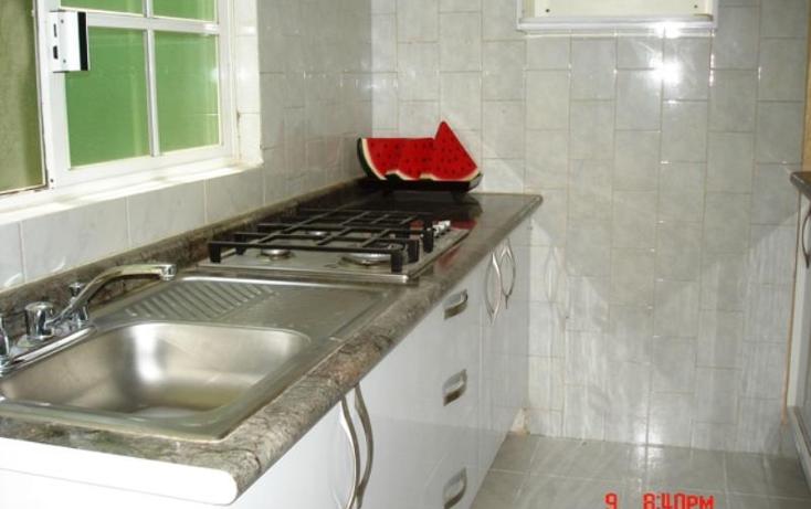 Foto de casa en venta en  , cumbres de figueroa, acapulco de juárez, guerrero, 1617136 No. 10