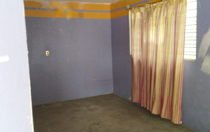 Foto de casa en venta en  , cumbres de figueroa, acapulco de juárez, guerrero, 1695974 No. 03