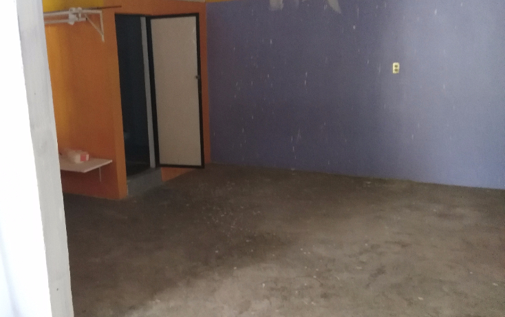 Foto de casa en venta en  , cumbres de figueroa, acapulco de juárez, guerrero, 1695974 No. 04