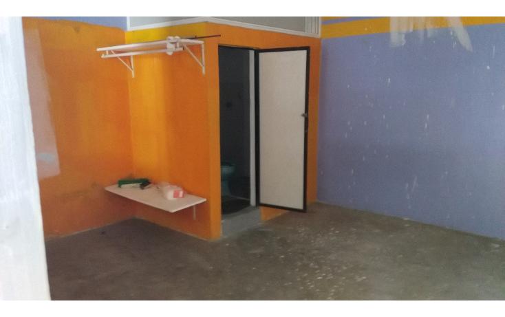 Foto de casa en venta en  , cumbres de figueroa, acapulco de juárez, guerrero, 1695974 No. 05