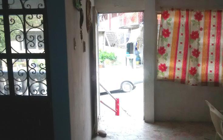 Foto de casa en venta en  , cumbres de figueroa, acapulco de juárez, guerrero, 1701110 No. 02