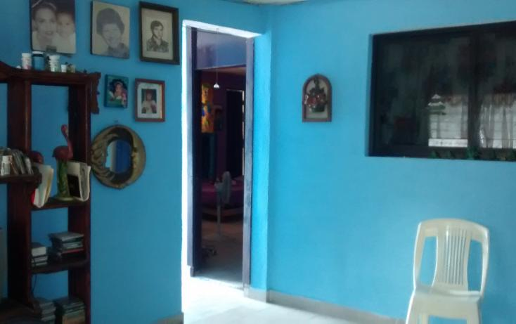 Foto de casa en venta en  , cumbres de figueroa, acapulco de juárez, guerrero, 1701110 No. 03