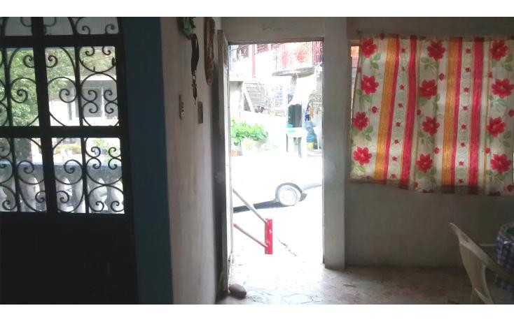 Foto de casa en venta en  , cumbres de figueroa, acapulco de juárez, guerrero, 1701110 No. 04