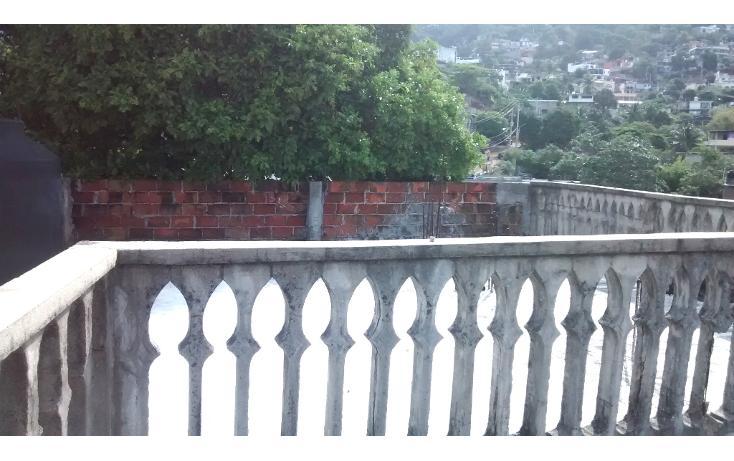 Foto de casa en venta en  , cumbres de figueroa, acapulco de juárez, guerrero, 1701110 No. 05