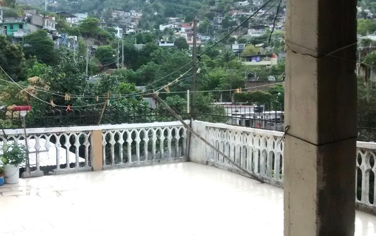 Foto de casa en venta en  , cumbres de figueroa, acapulco de juárez, guerrero, 1701110 No. 06