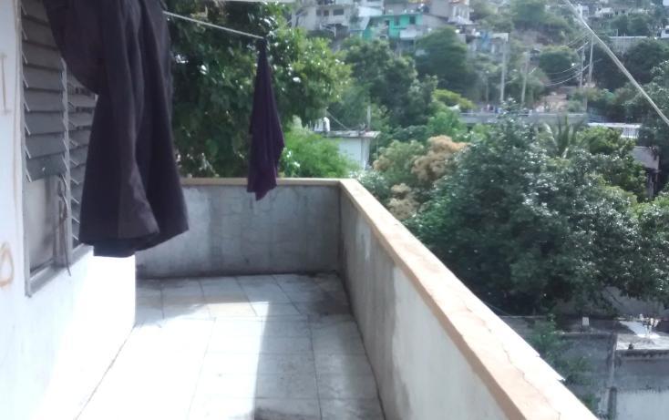 Foto de casa en venta en  , cumbres de figueroa, acapulco de juárez, guerrero, 1701110 No. 07