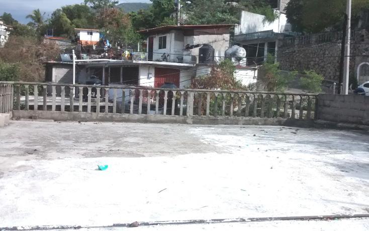 Foto de casa en venta en  , cumbres de figueroa, acapulco de juárez, guerrero, 1701110 No. 08