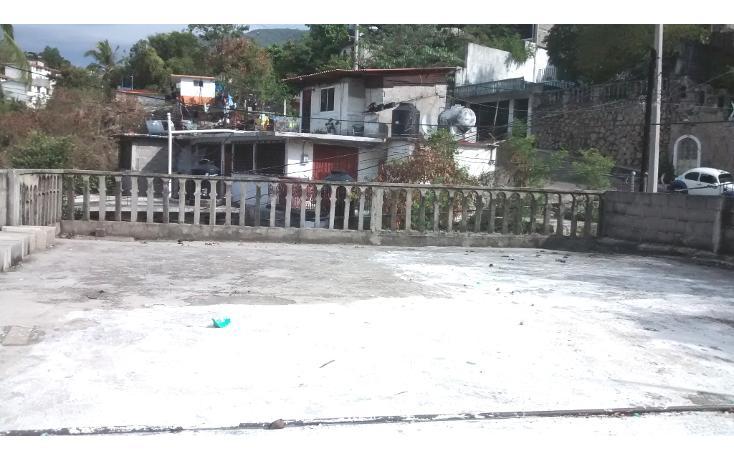 Foto de casa en venta en  , cumbres de figueroa, acapulco de juárez, guerrero, 1701110 No. 09