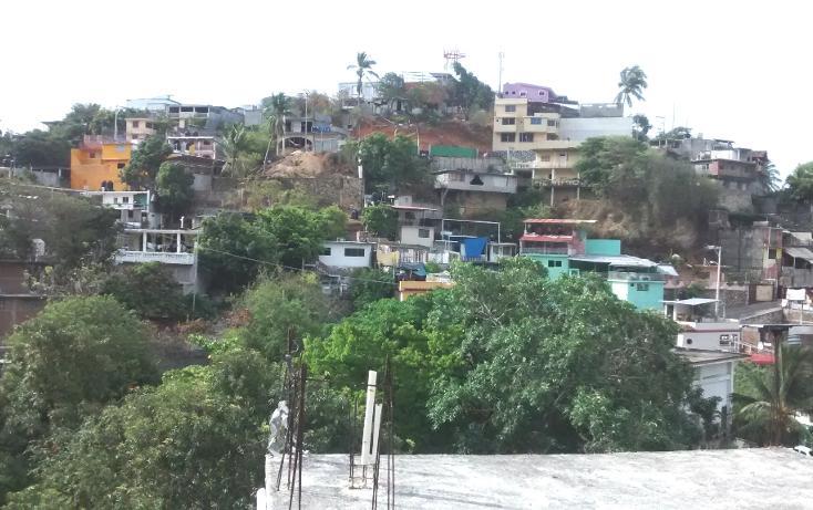 Foto de casa en venta en  , cumbres de figueroa, acapulco de juárez, guerrero, 1701110 No. 10