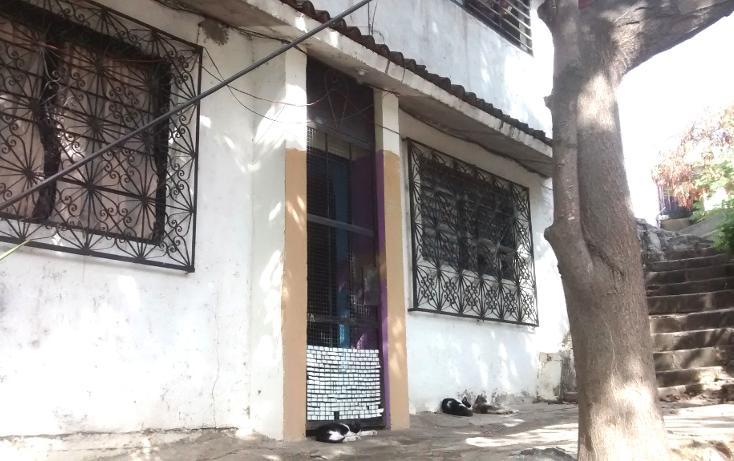 Foto de casa en venta en  , cumbres de figueroa, acapulco de juárez, guerrero, 1701110 No. 11