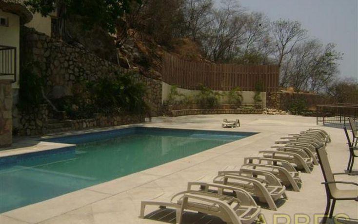 Foto de casa en venta en, cumbres de figueroa, acapulco de juárez, guerrero, 1736404 no 01