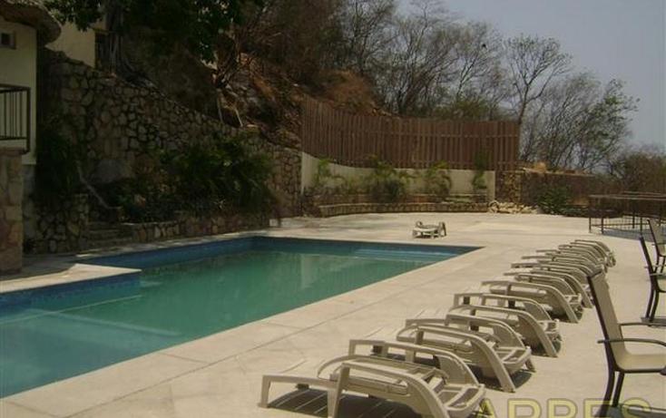 Foto de casa en venta en  , cumbres de figueroa, acapulco de ju?rez, guerrero, 1736404 No. 01