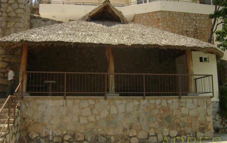 Foto de casa en venta en, cumbres de figueroa, acapulco de juárez, guerrero, 1736404 no 02