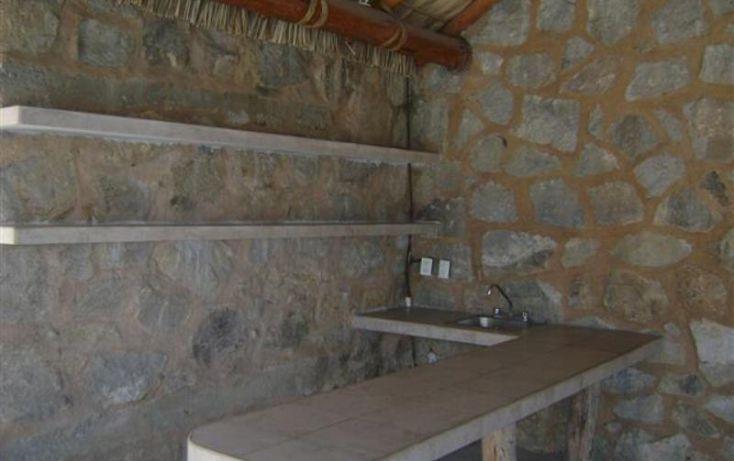 Foto de casa en venta en, cumbres de figueroa, acapulco de juárez, guerrero, 1736404 no 03