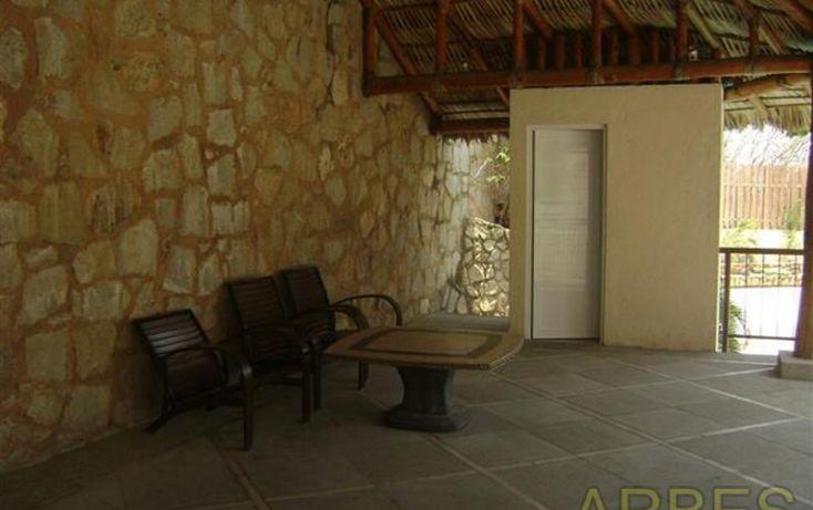 Foto de casa en venta en, cumbres de figueroa, acapulco de juárez, guerrero, 1736404 no 04