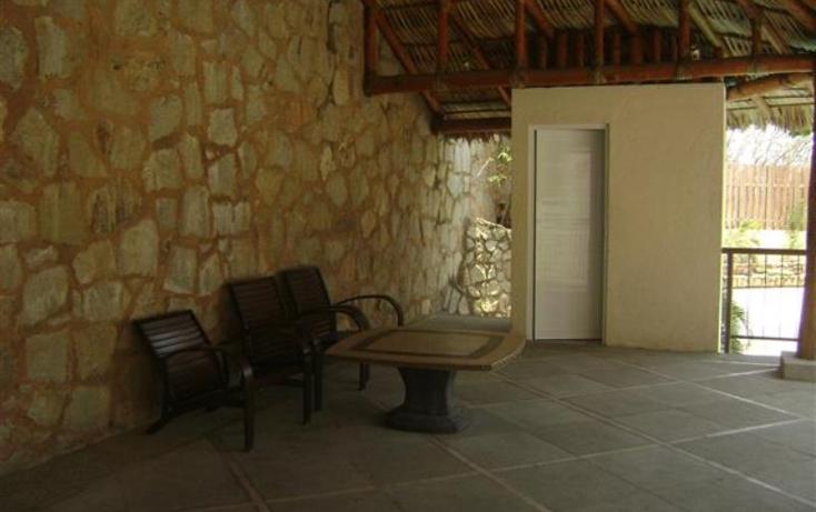 Foto de casa en venta en  , cumbres de figueroa, acapulco de ju?rez, guerrero, 1736404 No. 05