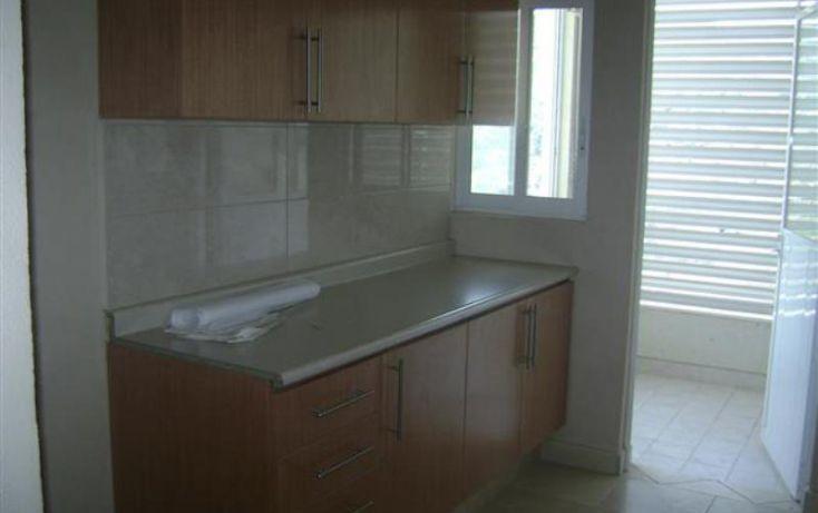 Foto de casa en venta en, cumbres de figueroa, acapulco de juárez, guerrero, 1736404 no 08