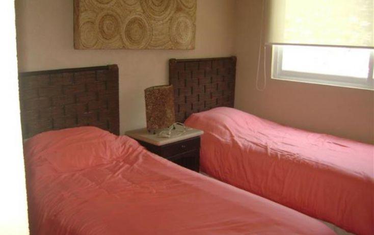 Foto de casa en venta en, cumbres de figueroa, acapulco de juárez, guerrero, 1736404 no 10