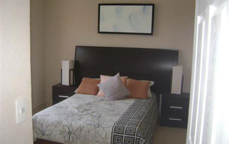 Foto de casa en venta en, cumbres de figueroa, acapulco de juárez, guerrero, 1736404 no 11