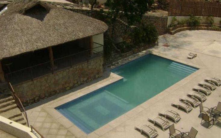 Foto de casa en venta en, cumbres de figueroa, acapulco de juárez, guerrero, 1736404 no 12
