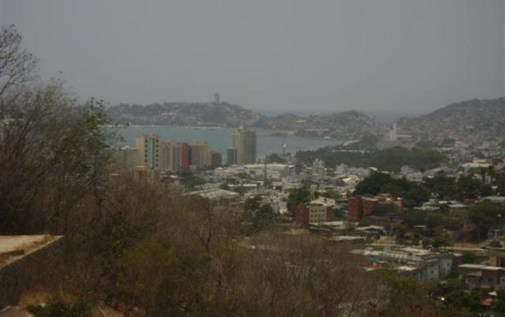 Foto de casa en venta en, cumbres de figueroa, acapulco de juárez, guerrero, 1736404 no 13