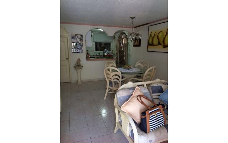 Foto de departamento en venta en  , cumbres de figueroa, acapulco de juárez, guerrero, 1748508 No. 07