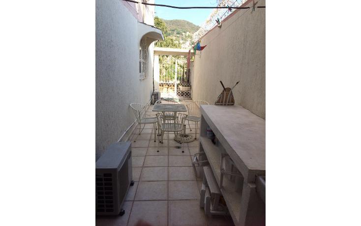 Foto de departamento en venta en  , cumbres de figueroa, acapulco de juárez, guerrero, 1748508 No. 17