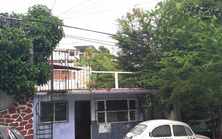 Foto de casa en venta en, cumbres de figueroa, acapulco de juárez, guerrero, 1758801 no 02