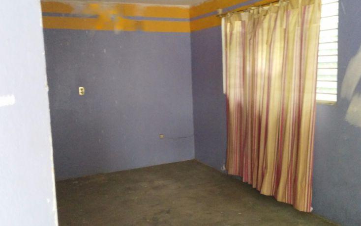 Foto de casa en venta en, cumbres de figueroa, acapulco de juárez, guerrero, 1758801 no 03